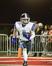 Jaxson Lake Football Recruiting Profile