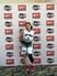 Imani Colon Women's Basketball Recruiting Profile