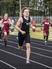 Eli Aye Men's Track Recruiting Profile