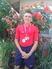 Alexander Mederos Men's Track Recruiting Profile