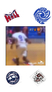 Shalom Dessaint Men's Basketball Recruiting Profile