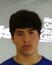 Jeremy Clem Football Recruiting Profile