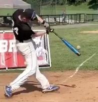 E.J. Lowry's Baseball Recruiting Profile