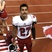 Stephen Morales Football Recruiting Profile