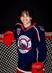 Dmitri Williams Men's Ice Hockey Recruiting Profile
