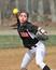 Samantha Russalesi Softball Recruiting Profile