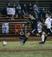 Christopher TenBroeke Men's Soccer Recruiting Profile