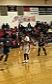 Valencia Carlson Women's Basketball Recruiting Profile