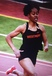 TAY MARO POWELL PETERS Women's Track Recruiting Profile