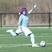 Jacob Deaver Men's Soccer Recruiting Profile