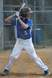 Christian Gerace Baseball Recruiting Profile