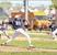 Cade Perkins Baseball Recruiting Profile