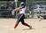 Madison Walsh Softball Recruiting Profile