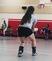 Sofia Morales-Godoy Women's Volleyball Recruiting Profile