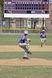 Isiah Colon Baseball Recruiting Profile