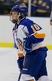 Brendan Asiala Men's Ice Hockey Recruiting Profile