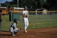 Joey Rupp's Baseball Recruiting Profile