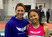 Joanna Yu Women's Track Recruiting Profile