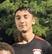 Fahim Ahmad Zia Men's Soccer Recruiting Profile