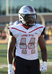 Austin Sultzer Jr Football Recruiting Profile