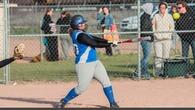 Shelby Mc Millen's Softball Recruiting Profile