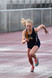 Riley Tryninewski Women's Track Recruiting Profile