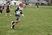 Nicholas Jones Men's Lacrosse Recruiting Profile