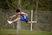 Matthew Bangsberg Men's Track Recruiting Profile