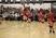 Leandra Schmidt Women's Volleyball Recruiting Profile