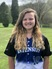 Ashlyn Harvey Softball Recruiting Profile