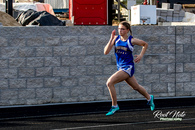 Maddie Esslinger's Women's Track Recruiting Profile