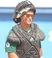 Darren Leon Baseball Recruiting Profile