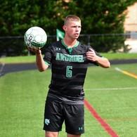 Christopher Koennel's Men's Soccer Recruiting Profile