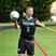 Christopher Koennel Men's Soccer Recruiting Profile
