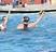 Alyssa Solwick Women's Water Polo Recruiting Profile