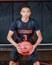 Devin Graham Men's Basketball Recruiting Profile
