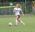 Jordyn Condon Women's Soccer Recruiting Profile