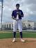 Fernando Martinez Baseball Recruiting Profile