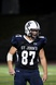 Michael Fionda Football Recruiting Profile