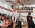Travis Schmieder Men's Basketball Recruiting Profile
