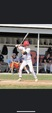 Kash Stockard Baseball Recruiting Profile