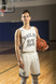 Peyton Westfall Men's Basketball Recruiting Profile