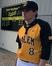 Tyler Guffey Baseball Recruiting Profile