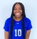 Nyla Desamours Women's Volleyball Recruiting Profile