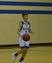 Camden Reid Men's Basketball Recruiting Profile