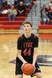 Jarron Jurgens Men's Basketball Recruiting Profile