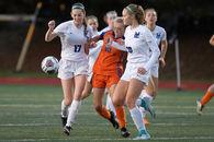 Hannah McCoy's Women's Soccer Recruiting Profile