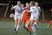 Hannah McCoy Women's Soccer Recruiting Profile
