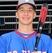Corbin Lanowitz Baseball Recruiting Profile