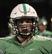 Grant Davis Football Recruiting Profile